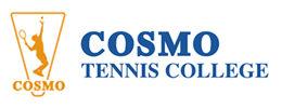 コスモテニスカレッヂ | テニス好きが集まる大会やスクールを東京・埼玉・ベトナムにて運営