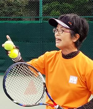 Inashimizu