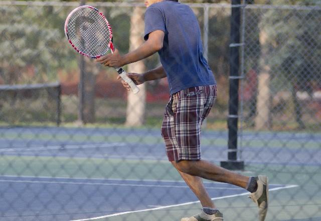 tennis_play